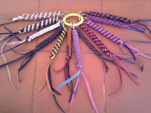 Scoobies